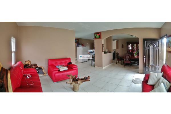 Foto de casa en venta en  , rosarito, playas de rosarito, baja california, 8384973 No. 01