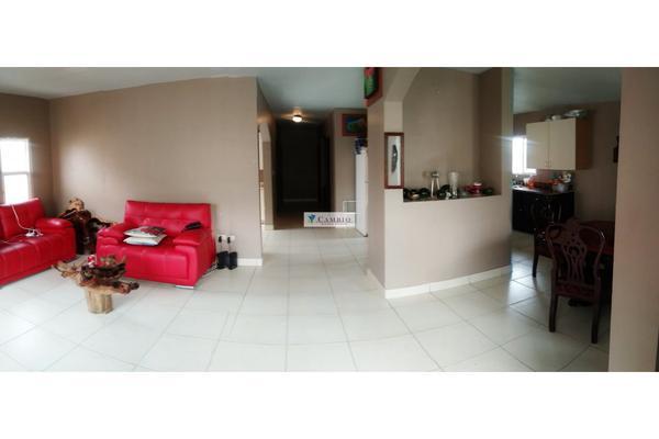 Foto de casa en venta en  , rosarito, playas de rosarito, baja california, 8384973 No. 02
