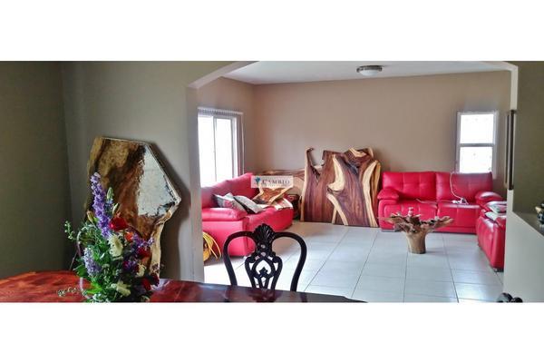 Foto de casa en venta en  , rosarito, playas de rosarito, baja california, 8384973 No. 03