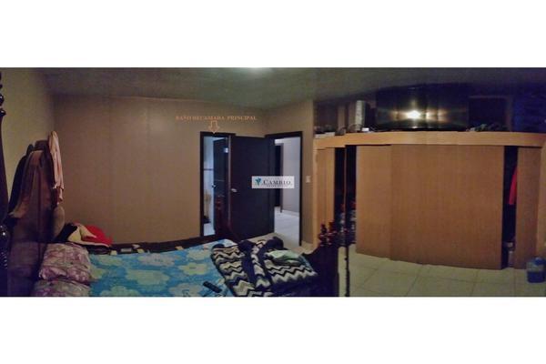 Foto de casa en venta en  , rosarito, playas de rosarito, baja california, 8384973 No. 06