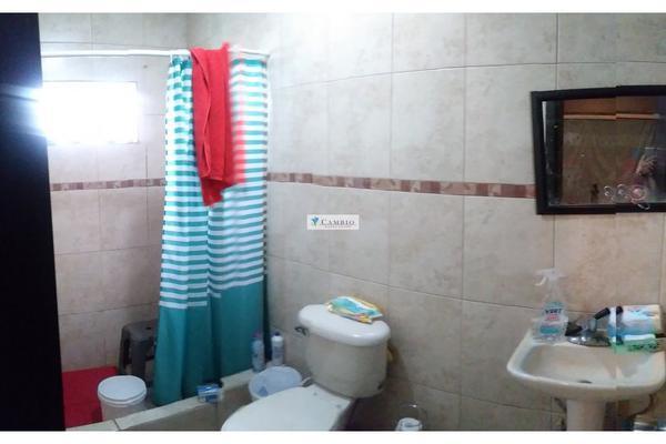 Foto de casa en venta en  , rosarito, playas de rosarito, baja california, 8384973 No. 07
