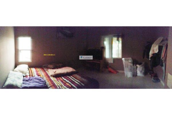 Foto de casa en venta en  , rosarito, playas de rosarito, baja california, 8384973 No. 08