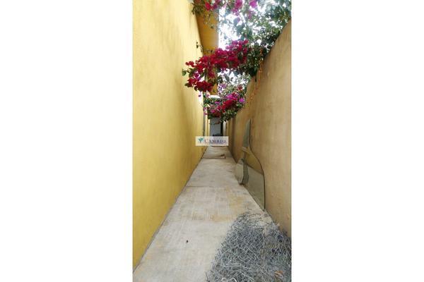 Foto de casa en venta en  , rosarito, playas de rosarito, baja california, 8384973 No. 10