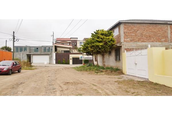 Foto de casa en venta en  , rosarito, playas de rosarito, baja california, 8384973 No. 12