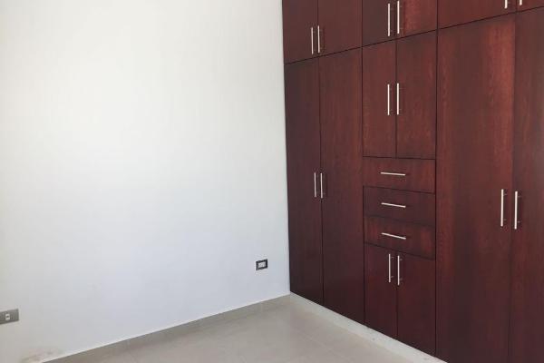 Foto de casa en venta en rosas viejas , residencial el refugio, querétaro, querétaro, 14023247 No. 05