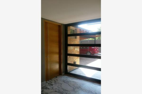 Foto de casa en venta en rosedal 00, prado largo, atizapán de zaragoza, méxico, 5345830 No. 02