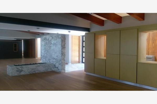 Foto de casa en venta en rosedal 00, prado largo, atizapán de zaragoza, méxico, 5345830 No. 03