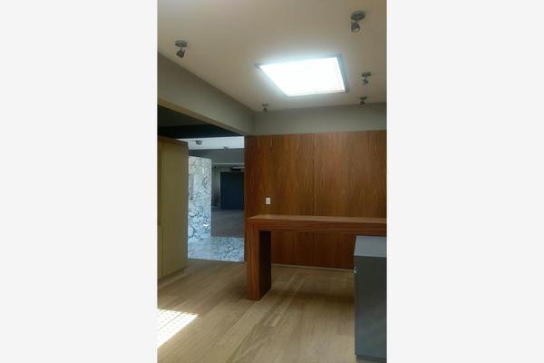 Foto de casa en venta en rosedal 00, prado largo, atizapán de zaragoza, méxico, 5345830 No. 06
