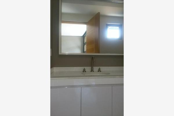 Foto de casa en venta en rosedal 00, prado largo, atizapán de zaragoza, méxico, 5345830 No. 07