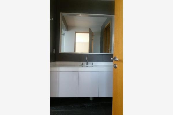 Foto de casa en venta en rosedal 00, prado largo, atizapán de zaragoza, méxico, 5345830 No. 18