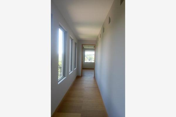 Foto de casa en venta en rosedal 00, prado largo, atizapán de zaragoza, méxico, 5345830 No. 15