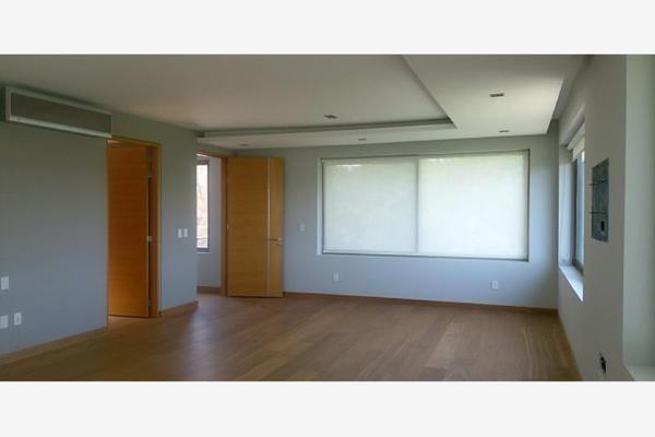 Foto de casa en venta en rosedal 00, prado largo, atizapán de zaragoza, méxico, 5345830 No. 16