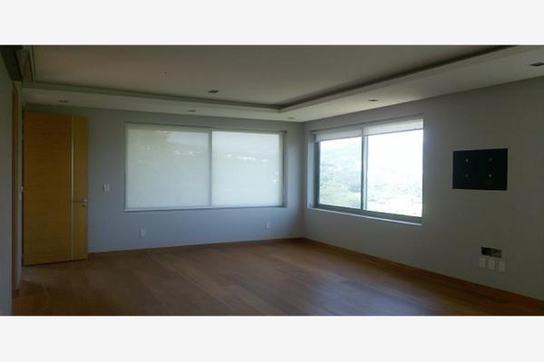 Foto de casa en venta en rosedal 00, prado largo, atizapán de zaragoza, méxico, 5345830 No. 17
