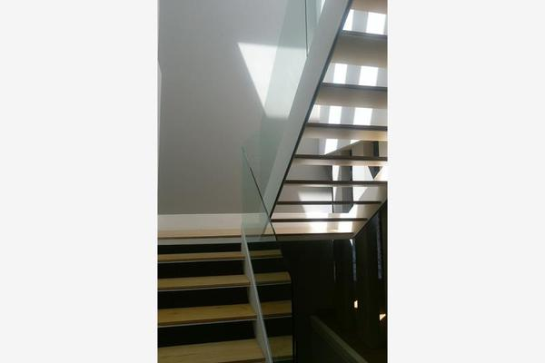 Foto de casa en venta en rosedal 00, prado largo, atizapán de zaragoza, méxico, 5345830 No. 24