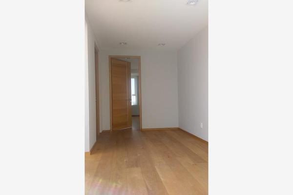 Foto de casa en venta en rosedal 00, prado largo, atizapán de zaragoza, méxico, 5345830 No. 25