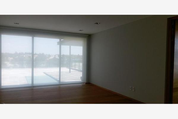 Foto de casa en venta en rosedal 00, prado largo, atizapán de zaragoza, méxico, 5345830 No. 54