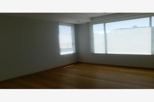 Foto de casa en venta en rosedal 00, prado largo, atizapán de zaragoza, méxico, 5345830 No. 29