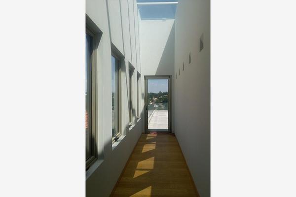 Foto de casa en venta en rosedal 00, prado largo, atizapán de zaragoza, méxico, 5345830 No. 33