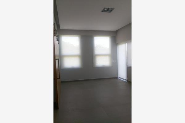 Foto de casa en venta en rosedal 00, prado largo, atizapán de zaragoza, méxico, 5345830 No. 37