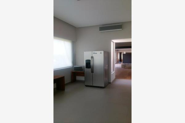 Foto de casa en venta en rosedal 00, prado largo, atizapán de zaragoza, méxico, 5345830 No. 38