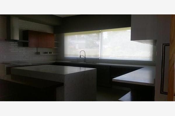 Foto de casa en venta en rosedal 00, prado largo, atizapán de zaragoza, méxico, 5345830 No. 40