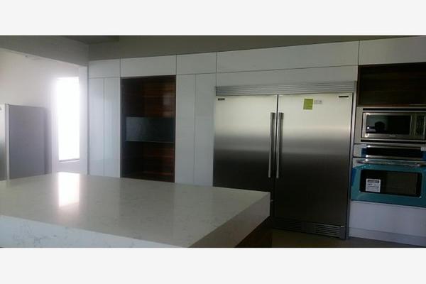 Foto de casa en venta en rosedal 00, prado largo, atizapán de zaragoza, méxico, 5345830 No. 41