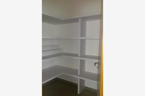 Foto de casa en venta en rosedal 00, prado largo, atizapán de zaragoza, méxico, 5345830 No. 42