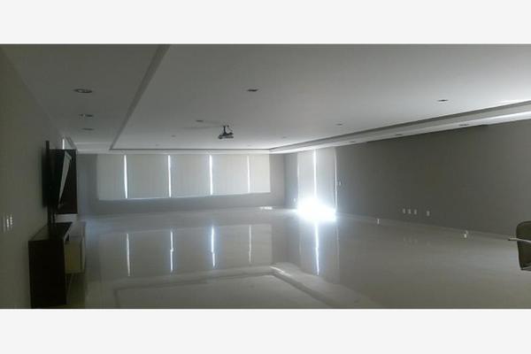 Foto de casa en venta en rosedal 00, prado largo, atizapán de zaragoza, méxico, 5345830 No. 43