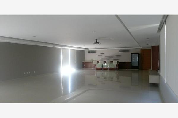 Foto de casa en venta en rosedal 00, prado largo, atizapán de zaragoza, méxico, 5345830 No. 44