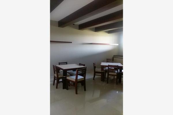 Foto de casa en venta en rosedal 00, prado largo, atizapán de zaragoza, méxico, 5345830 No. 48