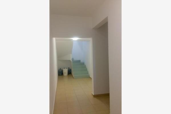 Foto de casa en venta en rosedal 00, prado largo, atizapán de zaragoza, méxico, 5345830 No. 50