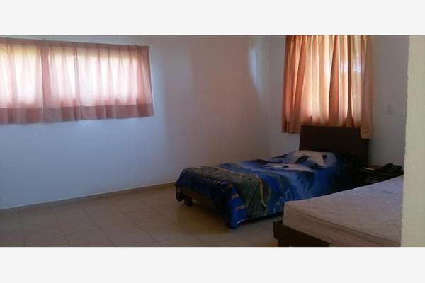 Foto de casa en venta en rosedal 00, prado largo, atizapán de zaragoza, méxico, 5345830 No. 52
