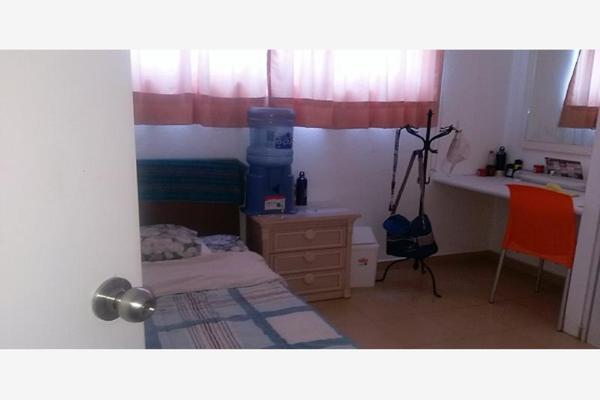 Foto de casa en venta en rosedal 00, prado largo, atizapán de zaragoza, méxico, 5345830 No. 53