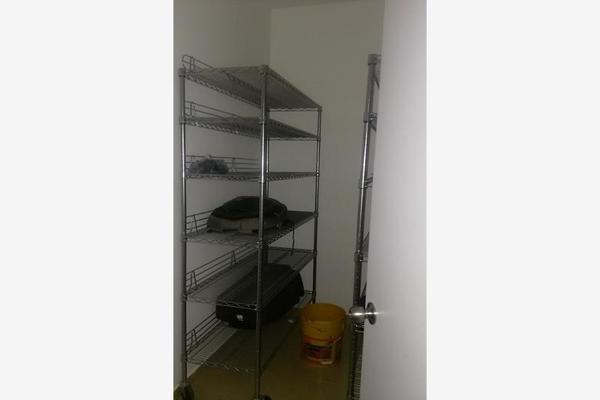 Foto de casa en venta en rosedal 00, prado largo, atizapán de zaragoza, méxico, 5345830 No. 55