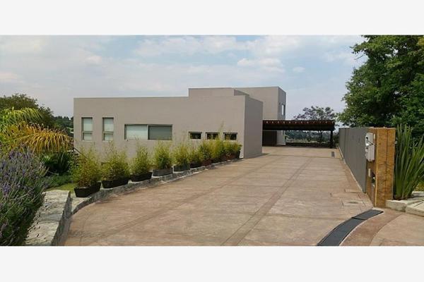 Foto de casa en venta en rosedal 00, prado largo, atizapán de zaragoza, méxico, 5345830 No. 58