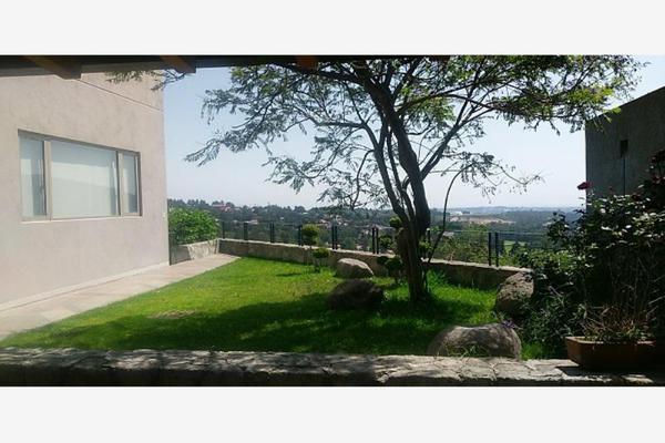 Foto de casa en venta en rosedal 00, prado largo, atizapán de zaragoza, méxico, 5345830 No. 61