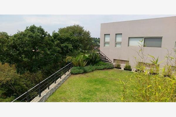 Foto de casa en venta en rosedal 00, prado largo, atizapán de zaragoza, méxico, 5345830 No. 62