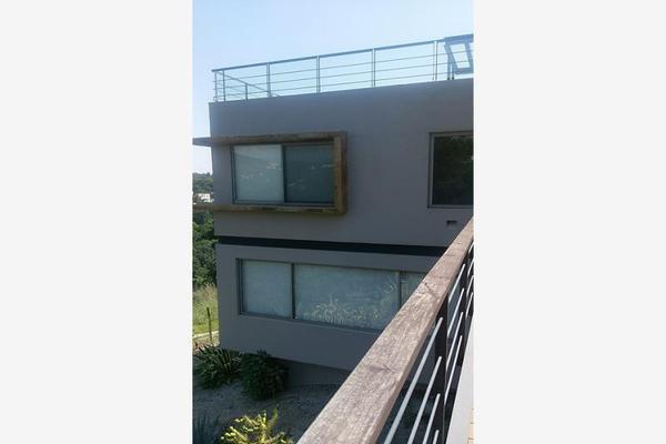 Foto de casa en venta en rosedal 00, prado largo, atizapán de zaragoza, méxico, 5345830 No. 65