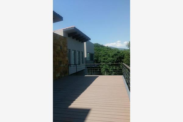 Foto de casa en venta en rosedal 00, prado largo, atizapán de zaragoza, méxico, 5345830 No. 66
