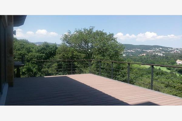 Foto de casa en venta en rosedal 00, prado largo, atizapán de zaragoza, méxico, 5345830 No. 67