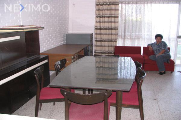 Foto de casa en venta en rosedal 116, burgos, temixco, morelos, 7515518 No. 14