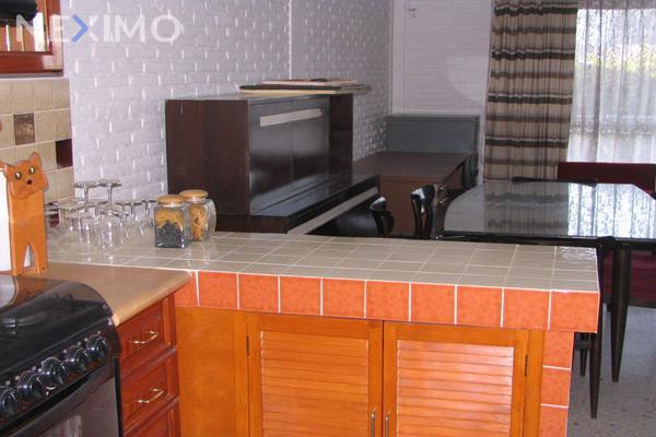 Foto de casa en venta en rosedal 116, burgos, temixco, morelos, 7515518 No. 15