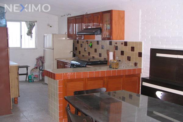 Foto de casa en venta en rosedal 116, burgos, temixco, morelos, 7515518 No. 17