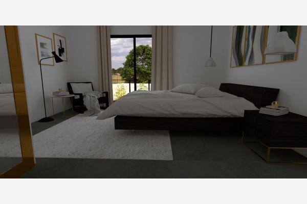 Foto de casa en venta en rosedal 200, burgos, temixco, morelos, 0 No. 05
