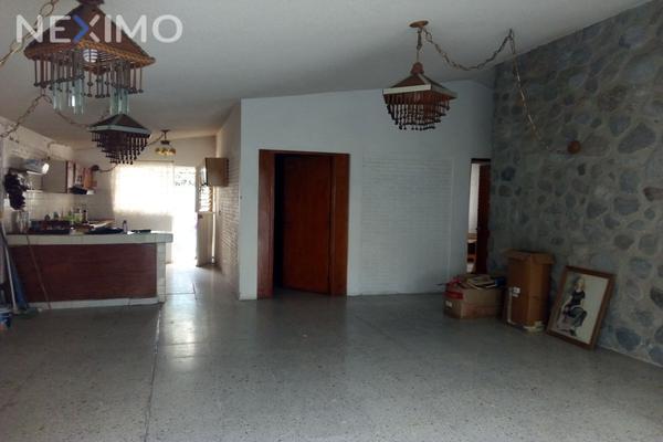Foto de casa en venta en rosedal 85, burgos, temixco, morelos, 7515518 No. 02