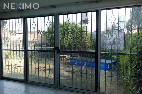 Foto de casa en venta en rosedal 85, burgos, temixco, morelos, 7515518 No. 04