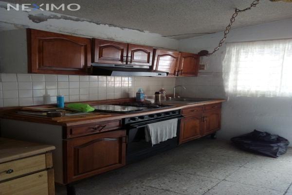 Foto de casa en venta en rosedal 85, burgos, temixco, morelos, 7515518 No. 05