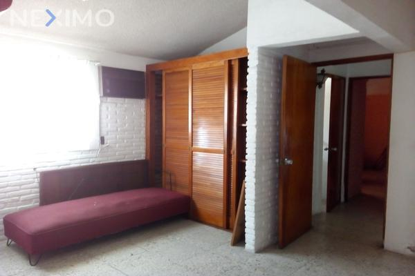 Foto de casa en venta en rosedal 85, burgos, temixco, morelos, 7515518 No. 07