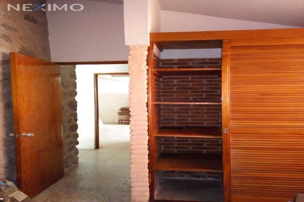 Foto de casa en venta en rosedal 85, burgos, temixco, morelos, 7515518 No. 08
