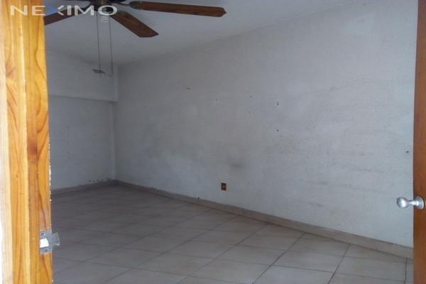 Foto de casa en venta en rosedal 85, burgos, temixco, morelos, 7515518 No. 09